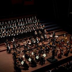 Concert Beethoven 5|Mozart Requiem Philharmonie avril 2017_4