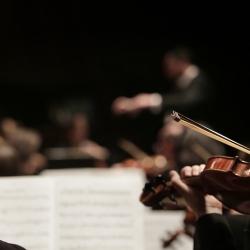 Bruckner/Wagner Philharmonie_11