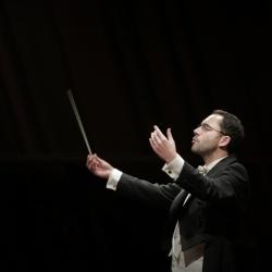 Bruckner/Wagner Philharmonie_12