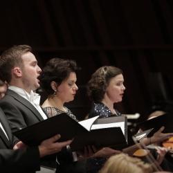 Bruckner/Wagner Philharmonie_14
