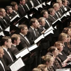 Bruckner/Wagner Philharmonie_17