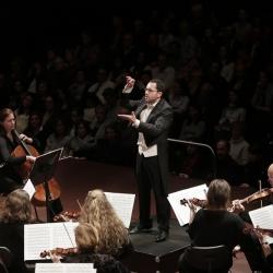 Bruckner/Wagner Philharmonie_18