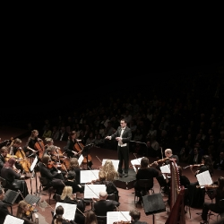 Bruckner/Wagner Philharmonie_19