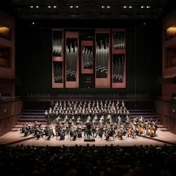 Bruckner/Wagner Philharmonie_1