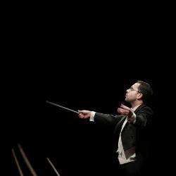 Bruckner/Wagner Philharmonie_20
