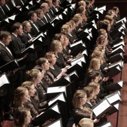 Bruckner/Wagner Philharmonie_21