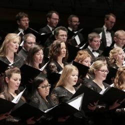 Bruckner/Wagner Philharmonie_22