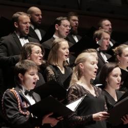 Bruckner/Wagner Philharmonie_23