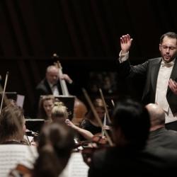 Bruckner/Wagner Philharmonie_24