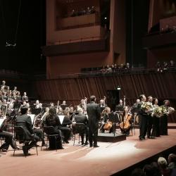 Bruckner/Wagner Philharmonie_25