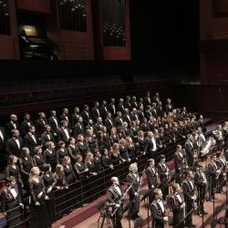 Bruckner/Wagner Philharmonie_26