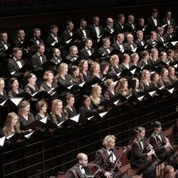 Bruckner/Wagner Philharmonie_3