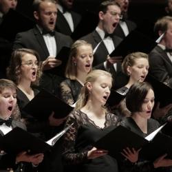 Bruckner/Wagner Philharmonie_4