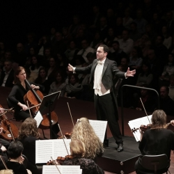 Bruckner/Wagner Philharmonie_5