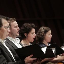 Bruckner/Wagner Philharmonie_8