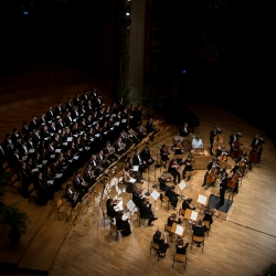 Concert Mozart Great Mass 06|2016