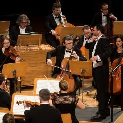 Mozart Great Mass_11