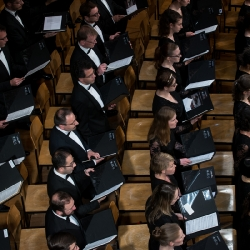 Concert Mozart Great Mass 06|2016