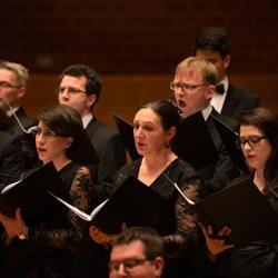 Concert Mozart Requiem_5