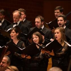 Concert Mozart Requiem_6