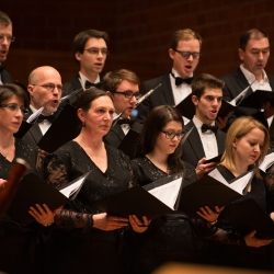 Concert Mozart Requiem_4