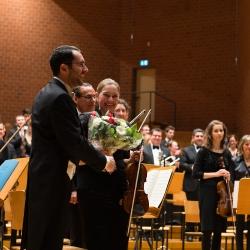 Concert Mozart Requiem_14