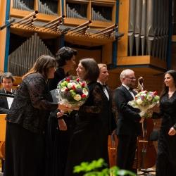 Concert Mozart Requiem_10