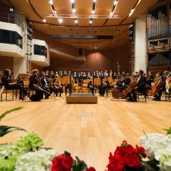 Concert Mozart Requiem_1