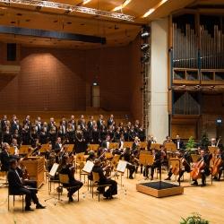 Concert Mozart Requiem_2