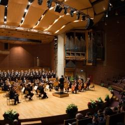 Concert Mozart Requiem_7