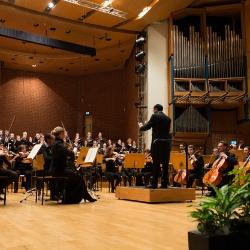 Concert Mozart Requiem_3