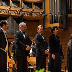 Concert Mozart Requiem_9