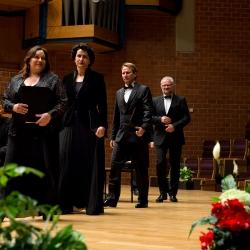 Concert Mozart Requiem_8