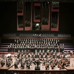 Dvorak/Bruckner Philharmonie 2019_10