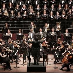 Dvorak/Bruckner Philharmonie 2019_11