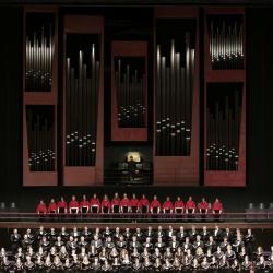 Dvorak/Bruckner Philharmonie 2019_12