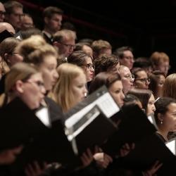 Dvorak/Bruckner Philharmonie 2019_14