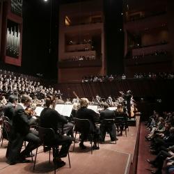 Dvorak/Bruckner Philharmonie 2019_1