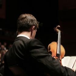 Dvorak/Bruckner Philharmonie 2019_3