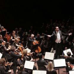 Dvorak/Bruckner Philharmonie 2019_4