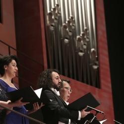Dvorak/Bruckner Philharmonie 2019_5