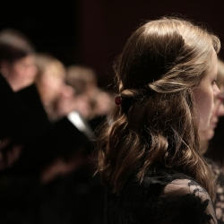Dvorak/Bruckner Philharmonie 2019_6
