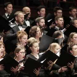 Dvorak/Bruckner Philharmonie 2019_8