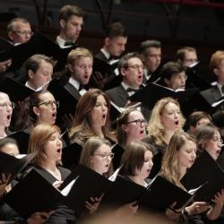 Dvorak/Bruckner Philharmonie 2019_9