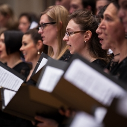 Concert Mozart|Haydn_11