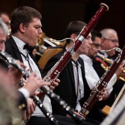 Concert Mozart|Haydn_15