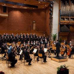 Grand Concert Mozart|Haydn 12|2015