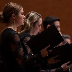 Concert Mozart|Haydn_1