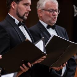 Concert Mozart|Haydn_2
