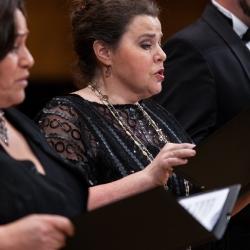 Concert Mozart|Haydn_3